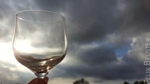 Sunshine Glass